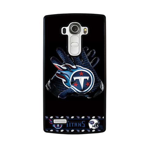 TENNESSEE-TITANS-FOOTBALL-lg-g4-case-cover