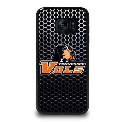 TENNESSEE-VOLS-LOGO-samsung-galaxy-S7-edge-case-cover