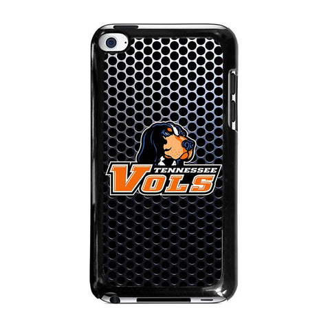 TENNESSEE-VOLS-LOGO-ipod-touch-4-case-cover
