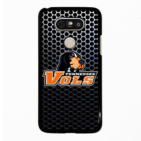 TENNESSEE-VOLS-LOGO-lg-G5-case-cover