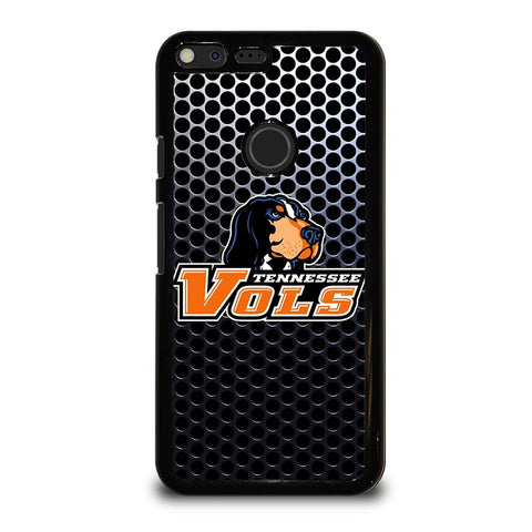 TENNESSEE-VOLS-LOGO-google-pixel-xl-case-cover