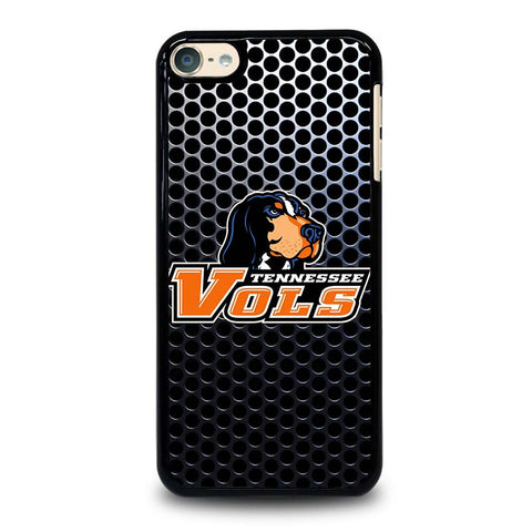 TENNESSEE-VOLS-LOGO-ipod-touch-6-case-cover