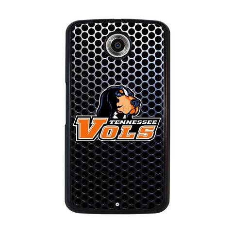 TENNESSEE-VOLS-LOGO-nexus-6-case-cover
