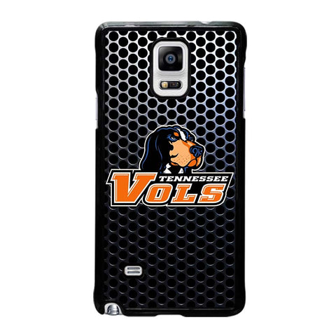 TENNESSEE-VOLS-LOGO-samsung-galaxy-note-4-case-cover