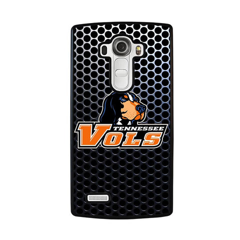 TENNESSEE-VOLS-LOGO-lg-G4-case-cover