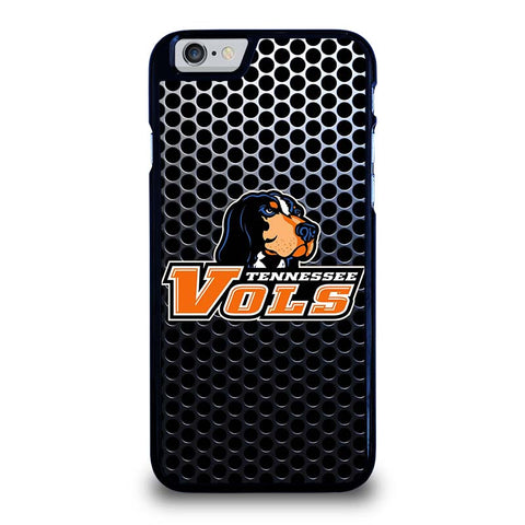 TENNESSEE-VOLS-LOGO-iphone-6-6s-case-cover