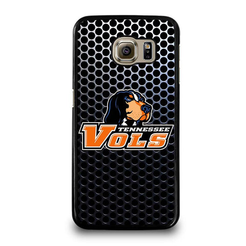 TENNESSEE-VOLS-LOGO-samsung-galaxy-S6-case-cover