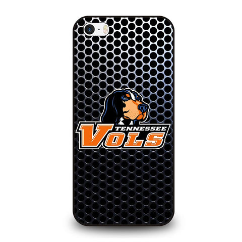 TENNESSEE-VOLS-LOGO-iphone-se-case-cover