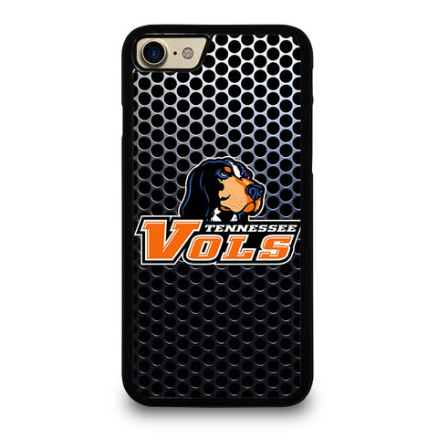 TENNESSEE-VOLS-LOGO-iphone-7-plus-case-cover