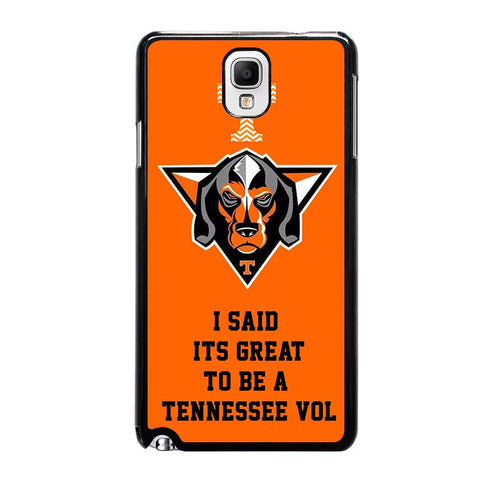 TENNESSEE-VOLUNTEERS-VOLS-samsung-galaxy-note-3-case-cover