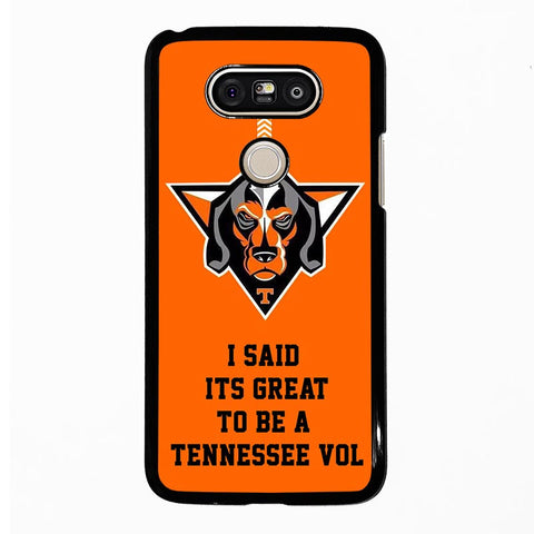 TENNESSEE-VOLUNTEERS-VOLS-lg-G5-case-cover