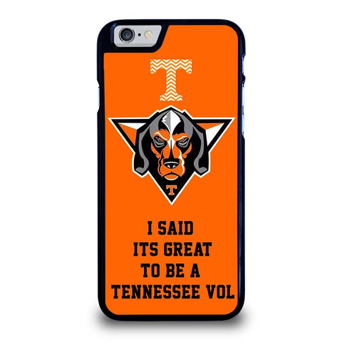 TENNESSEE-VOLUNTEERS-VOLS-iphone-6-6s-case-cover