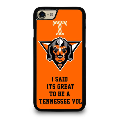 TENNESSEE-VOLUNTEERS-VOLS-iphone-7-plus-case-cover