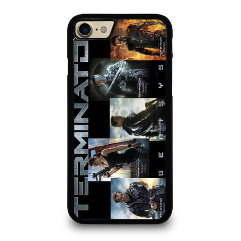 TERMINATOR-ALL-CHARACTER-GENISYS-Case-for-iPhone-iPod-Samsung-Galaxy-HTC-One