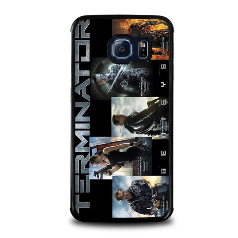 TERMINATOR-ALL-CHARACTER-GENISYS-samsung-galaxy-s6-edge-case-cover
