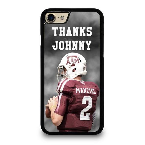 TEXAS-A&M-THANKS-JOHNNY-case-for-iphone-ipod-samsung-galaxy-htc-one