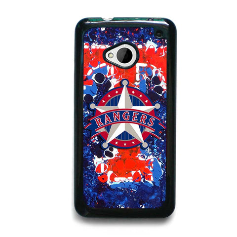 TEXAS-RANGERS-BASEBALL-HTC-One-M7-Case-Cover