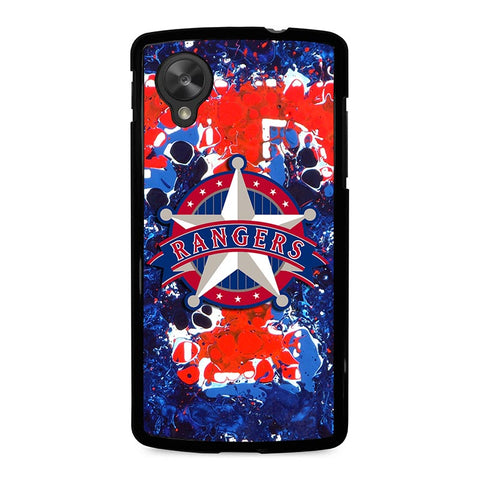 TEXAS-RANGERS-BASEBALL-nexus-5-case-cover