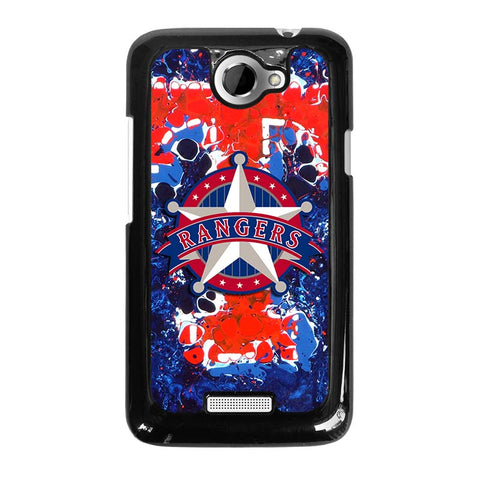 TEXAS-RANGERS-BASEBALL-HTC-One-X-Case-Cover