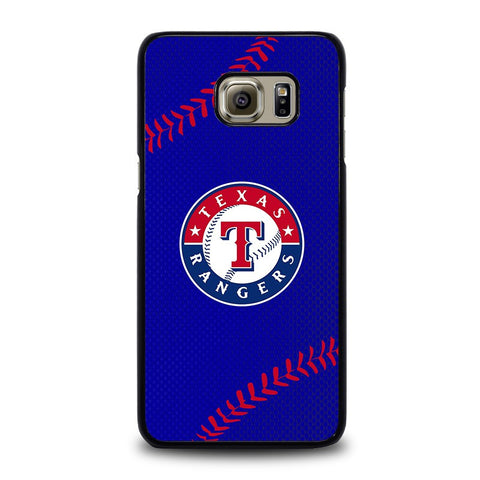 TEXAS-RANGERS-samsung-galaxy-s6-edge-plus-case-cover