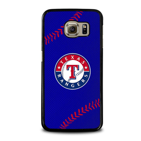 TEXAS-RANGERS-samsung-galaxy-s6-case-cover