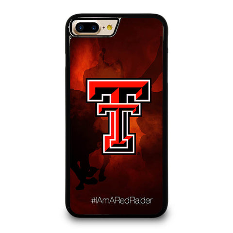 TEXAS-TECH-FOOTBALL-HTC-One-M7-Case-Cover