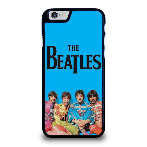 THE-BEATLES-7-iphone-6-6s-case-cover