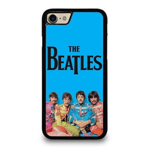 THE-BEATLES-7-case-for-iphone-ipod-samsung-galaxy