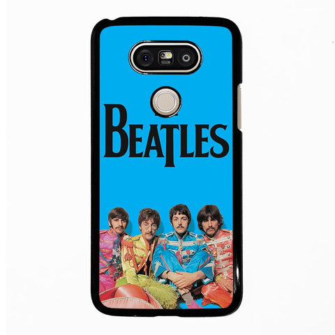 THE-BEATLES-7-lg-G5-case-cover