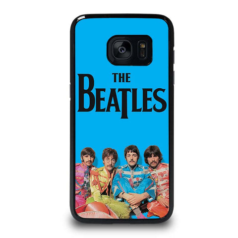 THE-BEATLES-7-samsung-galaxy-S7-edge-case-cover