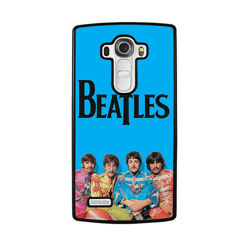 THE-BEATLES-7-lg-G4-case-cover