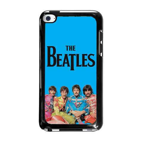 THE-BEATLES-7-ipod-touch-4-case-cover
