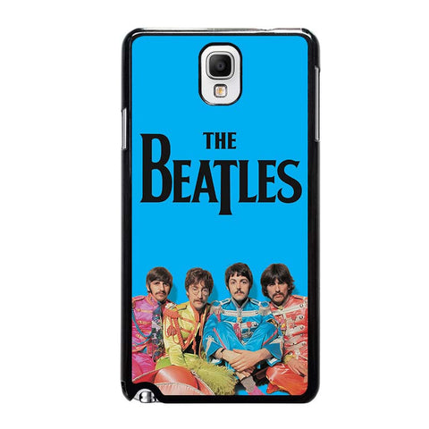 THE-BEATLES-7-samsung-galaxy-note-3-case-cover