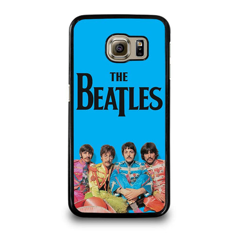 THE-BEATLES-7-samsung-galaxy-S6-case-cover