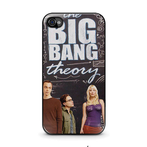 the-big-bang-theory-1-iphone-4-4s-case-cover
