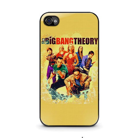 the-big-bang-theory-2-iphone-4-4s-case-cover