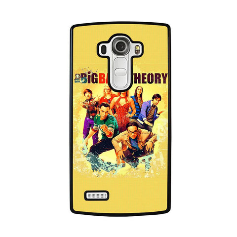THE-BIG-BANG-THEORY-2-lg-g4-case-cover