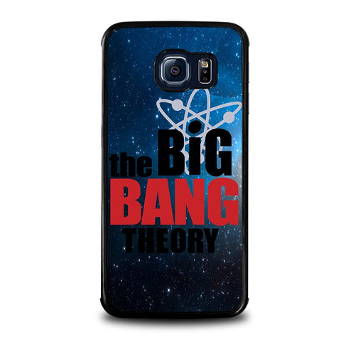 THE-BIG-BANG-THEORY-3-samsung-galaxy-s6-edge-case-cover