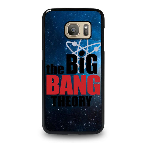 THE-BIG-BANG-THEORY-3-samsung-galaxy-S7-case-cover