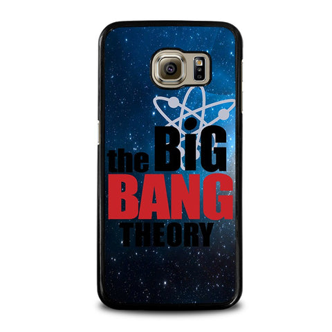 THE-BIG-BANG-THEORY-3-samsung-galaxy-s6-case-cover