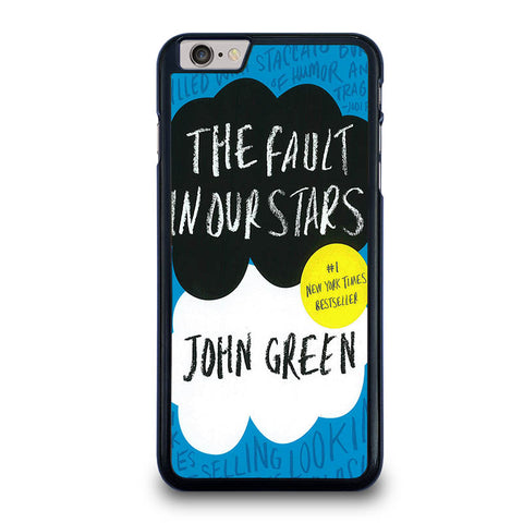 THE-FAULT-IN-THE-STAR-iphone-6-6s-plus-case-cover