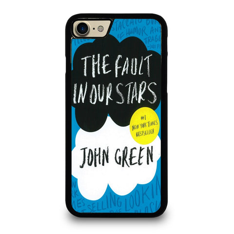 THE-FAULT-IN-THE-STAR-Case-for-iPhone-iPod-Samsung-Galaxy-HTC-One