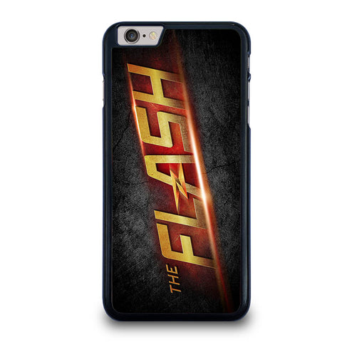 THE-FLASH-2-iphone-6-6s-plus-case-cover