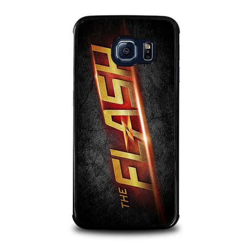 THE-FLASH-2-samsung-galaxy-s6-edge-case-cover