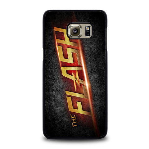THE-FLASH-2-samsung-galaxy-s6-edge-plus-case-cover