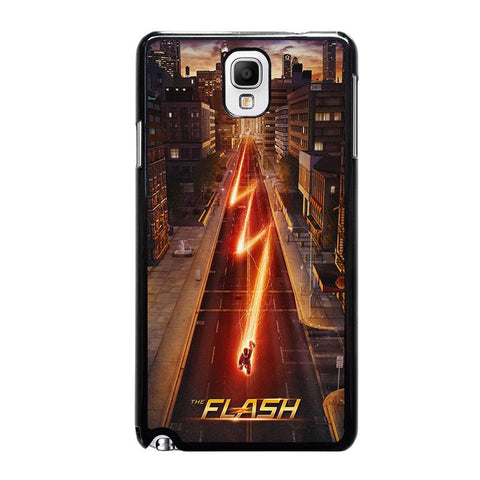 THE-FLASH-DC-samsung-galaxy-note-3-case-cover