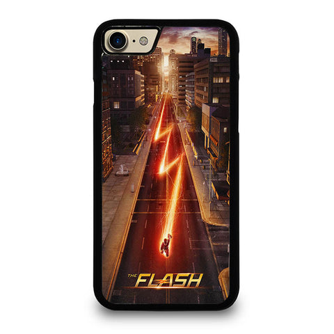 THE-FLASH-DC-case-for-iphone-ipod-samsung-galaxy