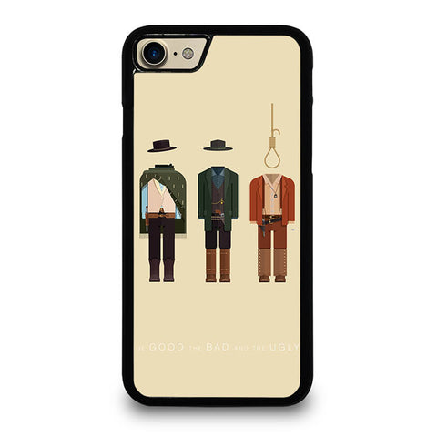 THE-GOOD-THE-BAD-AND-THE-UGLY-case-for-iphone-ipod-samsung-galaxy