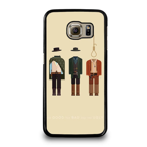 THE-GOOD-THE-BAD-AND-THE-UGLY-samsung-galaxy-S6-case-cover