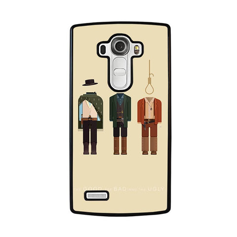 THE-GOOD-THE-BAD-AND-THE-UGLY-lg-G4-case-cover